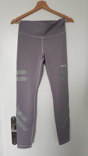 Aim'n Pantalon de sport multicolore