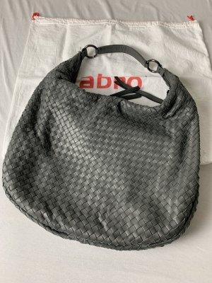 abro Hobos grey
