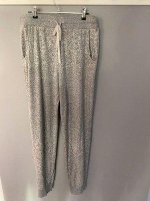 Graue Homewear Hose / Schlafhose von Triumph, Gr. 40