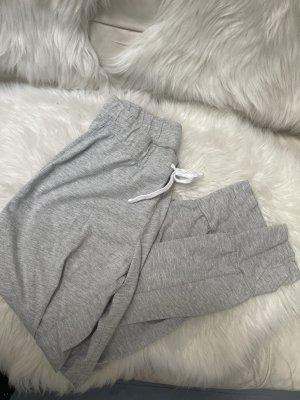 Asos Pyjama veelkleurig Katoen