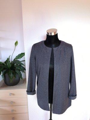 Graue Jacke/ Blazer von Orsay