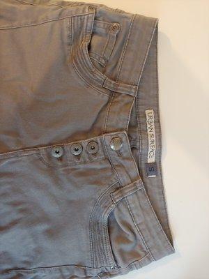 Urban Surface Slim Jeans grey