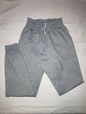 Sweat Pants light grey