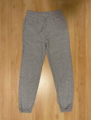 Tezenis Pantalone jersey grigio