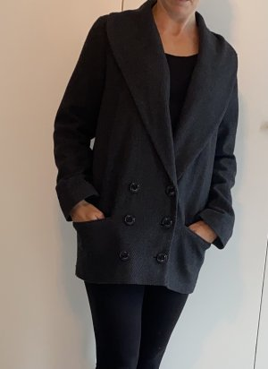 3suisses Krótki płaszcz Wielokolorowy Bawełna