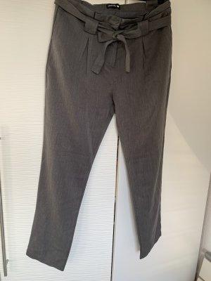Chicorée Spodnie materiałowe Wielokolorowy