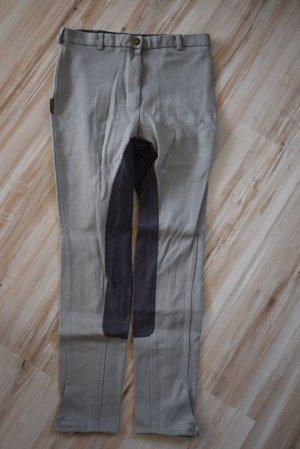 Equi Theme Pantalon d'équitation multicolore