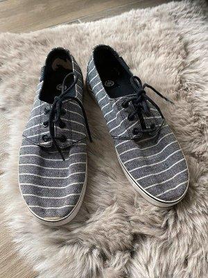 Circa Zapatos de patinador multicolor