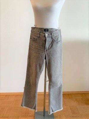Graue Sommer Jeans von citizen of humanity