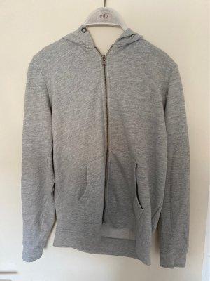 Roxy Shirt Jacket light grey-grey