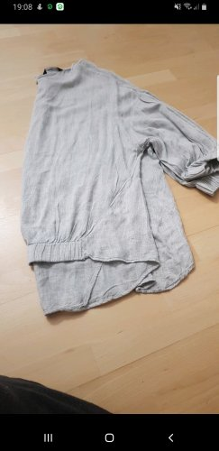 Graue Tshirt