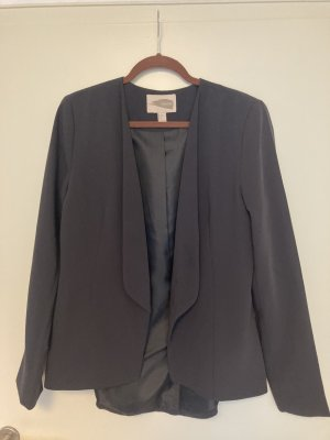 Forever 21 Tailcoat grey