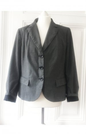 Selection by s.oliver Blazer unisex multicolor