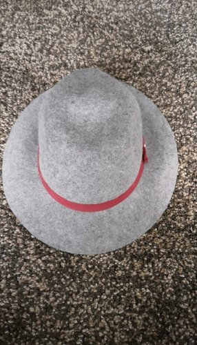 Promod Felt Hat multicolored