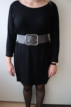 Hip Belt grey
