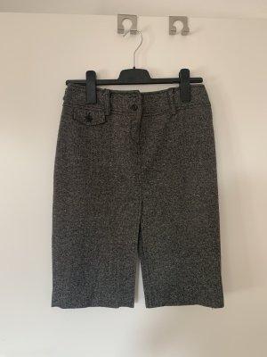 Atos Lombardini Pencil Skirt grey