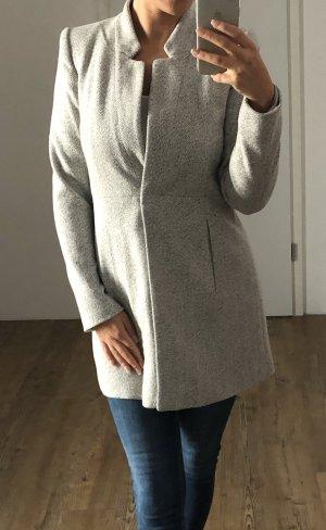 Zara Pilotenjas lichtgrijs-grijs
