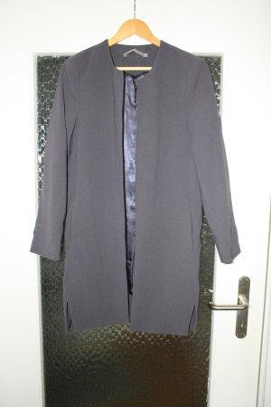 Grauer Mantel von YAYA