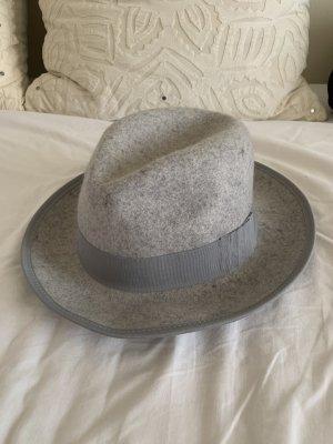 Parfois Cappello di lana multicolore