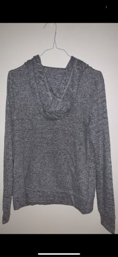 Grauer Pullover von Eight2nine