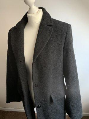 Sublim Oversized Coat anthracite-dark grey