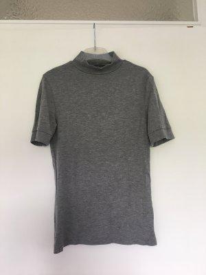 Graues Drykorn Shirt