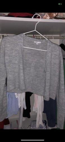 Subdued Bolero grigio chiaro