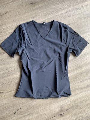 Graues Joop Shirt