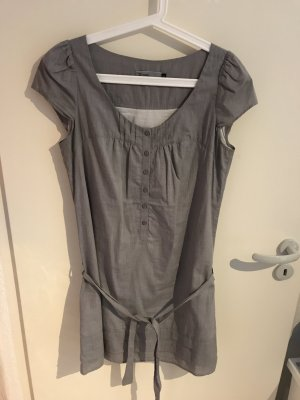 2Two Dress light grey