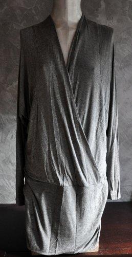 Graues Kleid von Cinque