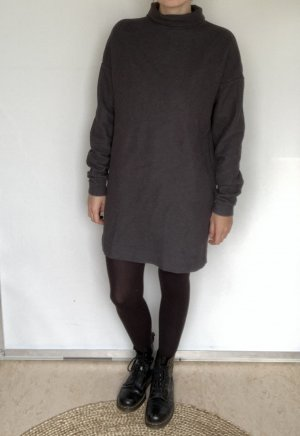 COS Sweater Dress multicolored