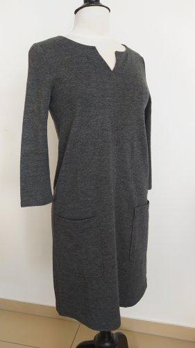 graues Kleid von Marc O'Polo
