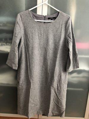 Graues Kleid von Someday in 36