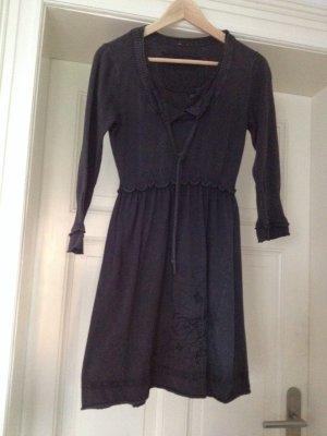 graues Kleidchen von Soccx