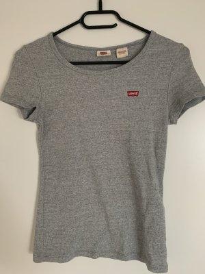 Graues Levi's Tshirt