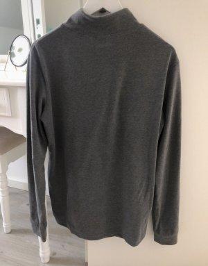 Mango Basics Koszulka z golfem Wielokolorowy