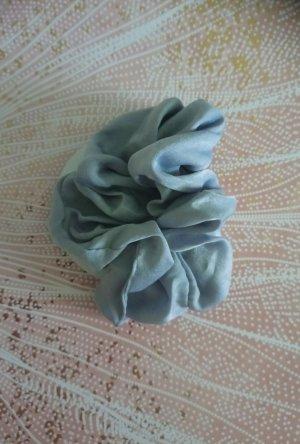 Purelei Ribbon grey