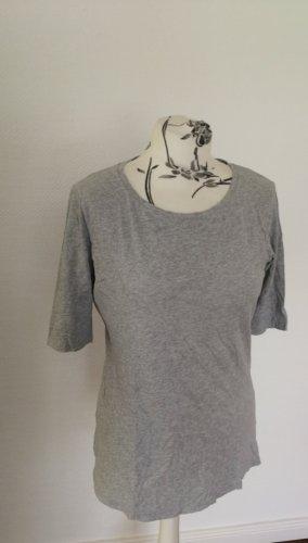 Armedangels Shirt basique gris