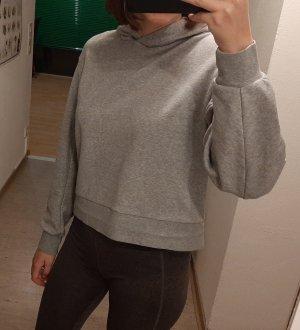 Cheap Monday Sweat Shirt light grey