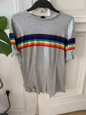 Urban Outfitters T-shirt grigio