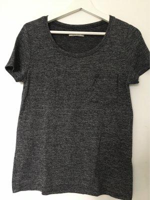 Abercrombie & Fitch T-shirt Wielokolorowy