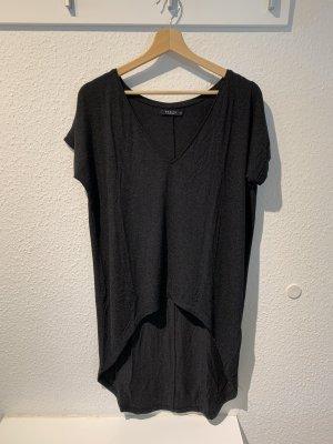Mohito T-shirt antracite-grigio scuro