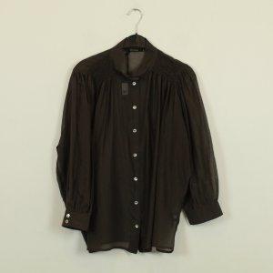 GRAUMANN Bluse Gr. XL Mod. Dina NEU (21/07/145*)