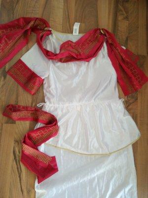 Greece Fashionista Kleid für Anlässe Außergewöhnlich 36 NEU
