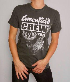 Greenfield Festival 2019 Shirt