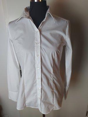 Greiff Business Hemdbluse Bluse Gr. 38 + Bonusbluse