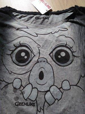 Gremlins Gismo Shirt Emp Neu mit Etikett S 36 38