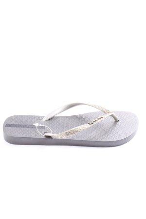 Grendene Flip Flop Sandalen