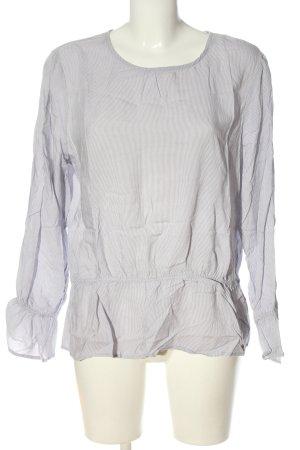 Greystone Langarm-Bluse