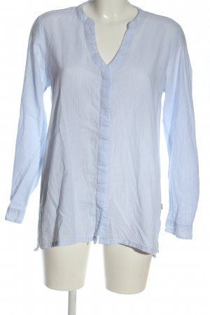 Greystone Langarmhemd